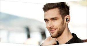 SoundX21, dove si compra, prezzo, amazon