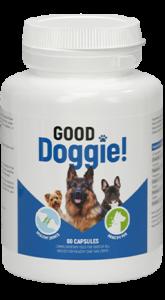 Good Doggie, funziona, prezzo, recensioni, forum, Italia, opinioni