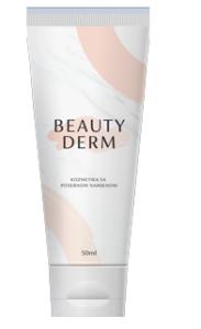 Beauty Derm, forum, commenti, opinioni, recensioni
