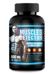 Muscles Detector, commenti, opinioni, recensioni, forum