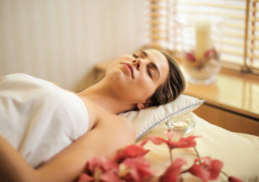 Sleep&Burn, ingredienti, come si usa, composizione, funziona