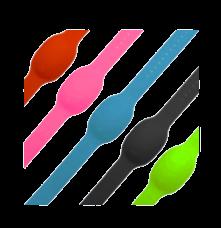 SteriHand, opinioni, forum, commenti, recensioni