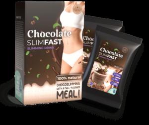 Chocolate SlimFast, prezzo, forum, Italia, funziona, recensioni, opinioni