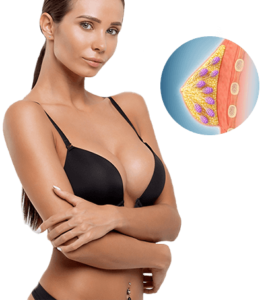 BoomBreast, in farmacia, Italia, originale