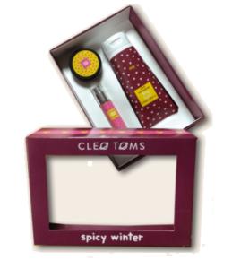 Cleo Toms, opinioni, prezzo, recensioni, forum, Italia, funziona
