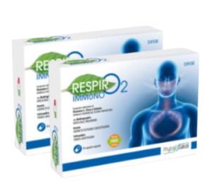 Immuno RespirO2, forum, prezzo, recensioni, opinioni, Italia, funziona