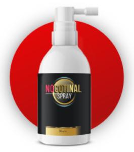 Nocotinal Spray, funziona, opinioni, forum, prezzo, recensioni, Italia
