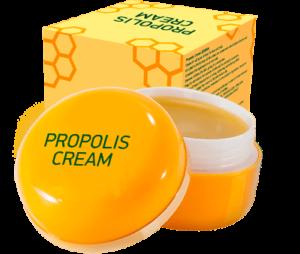 Propolis Cream, opinioni, forum, Italia, prezzo, funziona, recensioni