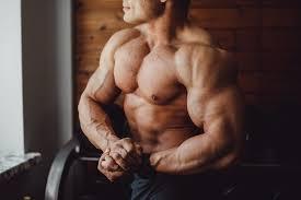 Muscle Formula, prezzo, amazon, dove si compra, farmacia