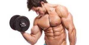 Muscle Formula, ingredienti, come si usa, composizione, funziona