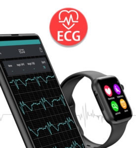00X Smartwatch, amazon, dove si compra, prezzo, farmacia