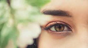 Oculax, controindicazioni, effetti collaterali