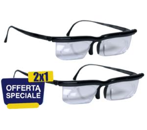Perfect Vision, opinioni, forum, Italia, prezzo, funziona, recensioni