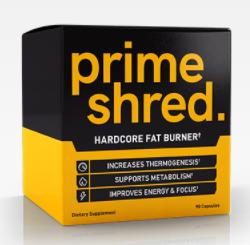 Prime Shred, prezzo, opinioni, forum, Italia, funziona, recensioni
