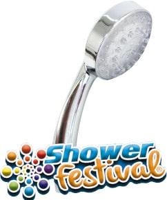 Shower Festival, forum, Italia, funziona, recensioni, opinioni, prezzo