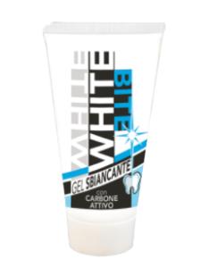 WhiteBite, recensioni, opinioni, prezzo, funziona, forum, Italia