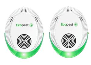 EcoPest, opinioni, forum, commenti, recensioni