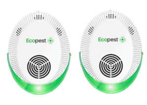 EcoPest, prezzo, funziona, recensioni, Italia, opinioni, forum