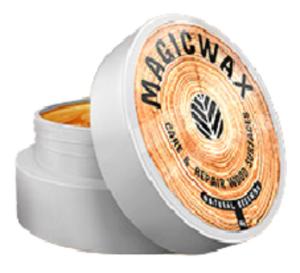 Magic Wax, commenti, opinioni, recensioni, forum