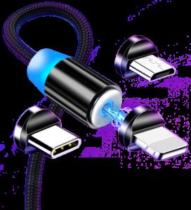 X-Cable, recensioni, opinioni, forum, prezzo, funziona, Italia