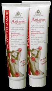 ArtiCream Plus, forum, commenti, opinioni, recensioni