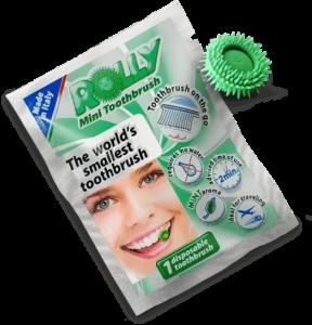Rolly Brush, forum, Italia, prezzo, recensioni, funziona, opinioni