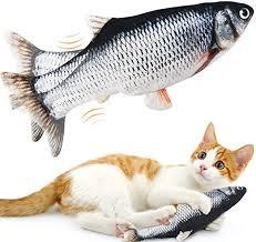 Magic Fish, dove si compra, prezzo, amazon