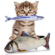 Magic Fish, effetti collaterali