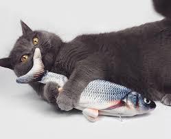 Magic Fish, funziona, come si usa