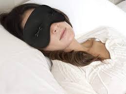 Black Pearl Mask, funziona, come si usa