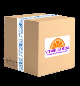 VitaSlim Box, recensioni, forum, prezzo, funziona, Italia, opinioni