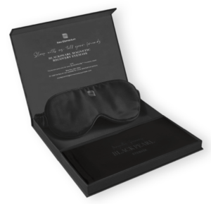 Black Pearl Mask, Italia, opinioni, prezzo, funziona, recensioni, forum