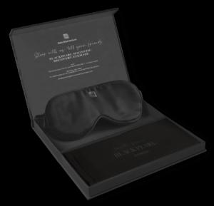 Black Pearl Mask, forum, commenti, opinioni, recensioni