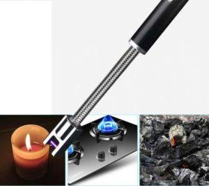 Easy Lighter, controindicazioni, effetti collaterali