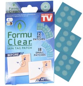 FormuClear, funziona, recensioni, prezzo, opinioni, forum, Italia