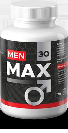MenMax, opinioni, commenti, recensioni, forum