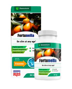 Fortunella, funziona, recensioni, opinioni, forum, Italia, prezzo
