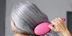 Anti-Grey Treatment, composizione, funziona, come si usa, ingredienti
